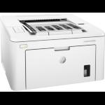 HP LaserJet M203dn 1200 x 1200DPI A4 White G3Q46A#B19