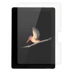 Targus AWV1310TGL screen protector Tablet Microsoft 1 pcs