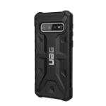 """Urban Armor Gear 211347114040 mobiele telefoon behuizingen 15,5 cm (6.1"""") Hoes Zwart"""