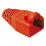 Hypertec 253192-HY cable boot Red 10 pc(s)