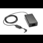 Zebra PWRS-14000-148C power adapter/inverter indoor Black
