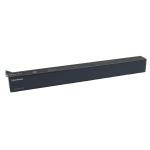 CyberPower PDU20BHVT10R power distribution unit (PDU) 10 AC outlet(s) 1U Black