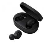 Xiaomi Redmi Airdots Headset In-ear Black