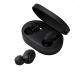 Xiaomi Redmi Airdots Auriculares Dentro de oído Negro