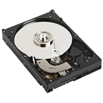 DELL 400-AKWT 500GB Serial ATA II hard disk drive