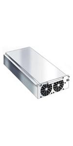 Symmetra Rm 2-6kva Power Module (2kva)