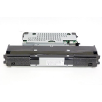 Fujitsu PA03576-D935 printer/scanner spare part