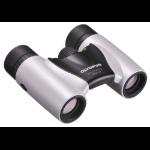 Olympus 8x21 RC II Roof Black, Pearl, White binocular