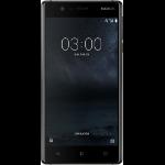 Nokia 3 4G 16GB Black