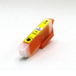 Compatible Epson T3364 Orange Yellow Ink Cartridge