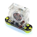 Circuit Scribe Mini Fan