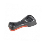 Honeywell COB02 barcode reader's accessory
