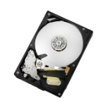 HGST Deskstar 0S03665 4000GB Serial ATA III internal hard drive