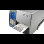 Honeywell PM43 label printer Direct thermal 406 x 406 DPI