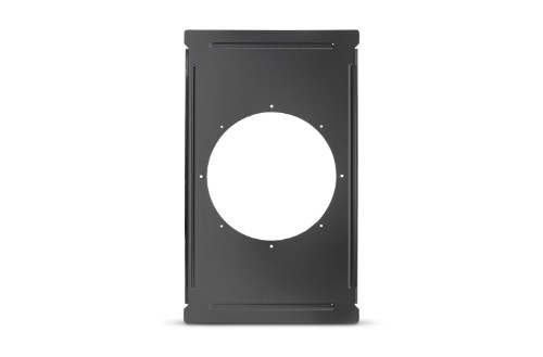 JBL MTC-81TB8 speaker mount Ceiling Steel Black