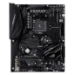 ASUS ROG Crosshair VII Hero motherboard Socket AM4 ATX AMD X470