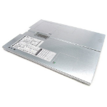 HP 436379-001 computer case part