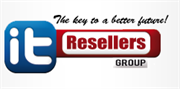 IT Reseller Group