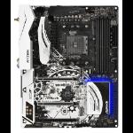 Asrock X370 Taichi AMD X370 Socket AM4 ATX