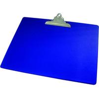 Rapesco 1136 clipboard Blue A3 PVC