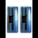 Hypertec HyperVram 16GB Kit (2x8GB) 3200Mhz- CL16- 16-18-18-38- 1.35v DIMM  by Hypertec.