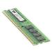 HP 256MB DDR-400