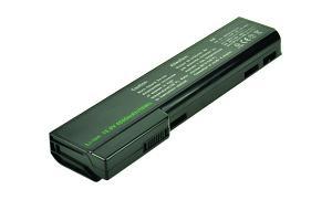 2-Power CBI3292A rechargeable battery