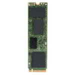 Intel DC P3100 128 GB PCI Express 3.0 M.2