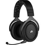 Corsair HS70 PRO Wireless Headset Head-band Carbon CA-9011211-EU