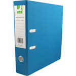 Q-CONNECT KF20030X folder Blue