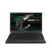 """AORUS 15P KC-8UK2130SH notebook 39.6 cm (15.6"""") 1920 x 1080 pixels 10th gen Intel® Core™ i7 16 GB DDR4-SDRAM 512 GB SSD NVIDIA GeForce RTX 3060 Wi-Fi 6 (802.11ax) Windows 10 Home Grey"""