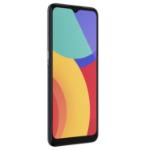 """Alcatel 1S 2021 Elegant Black 16.6 cm (6.52"""") Hybrid Dual SIM Android 11 4G Micro-USB 3 GB 32 GB 4000 mAh"""
