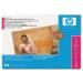 HP Q5490A photo paper