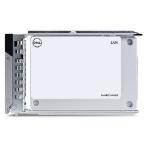 DELL 400-AVSS internal solid state drive M.2 480 GB Serial ATA III