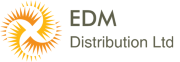 EDM Distribution Ltd
