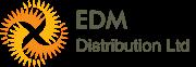 EDM Distribution Ltd