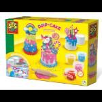 SES Creative Dough - Drip cakes