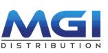 MGI Distribution