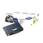 Samsung CLP-510D2Y/ELS Toner yellow, 2K pages @ 5% coverage