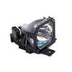 Epson ELPLP22 projection lamp UHE