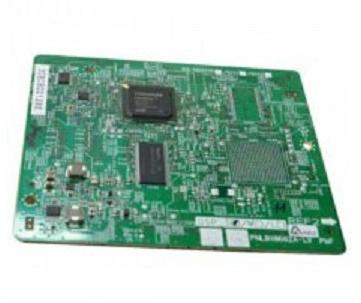 Panasonic KX-NS5111X network interface processor