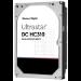 "Western Digital Ultrastar DC HC310 HUS726T4TAL5204 3.5"" 4000 GB SAS"