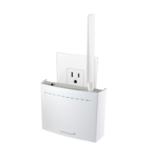 Amped Wireless Wi Fi Repeater REC22A