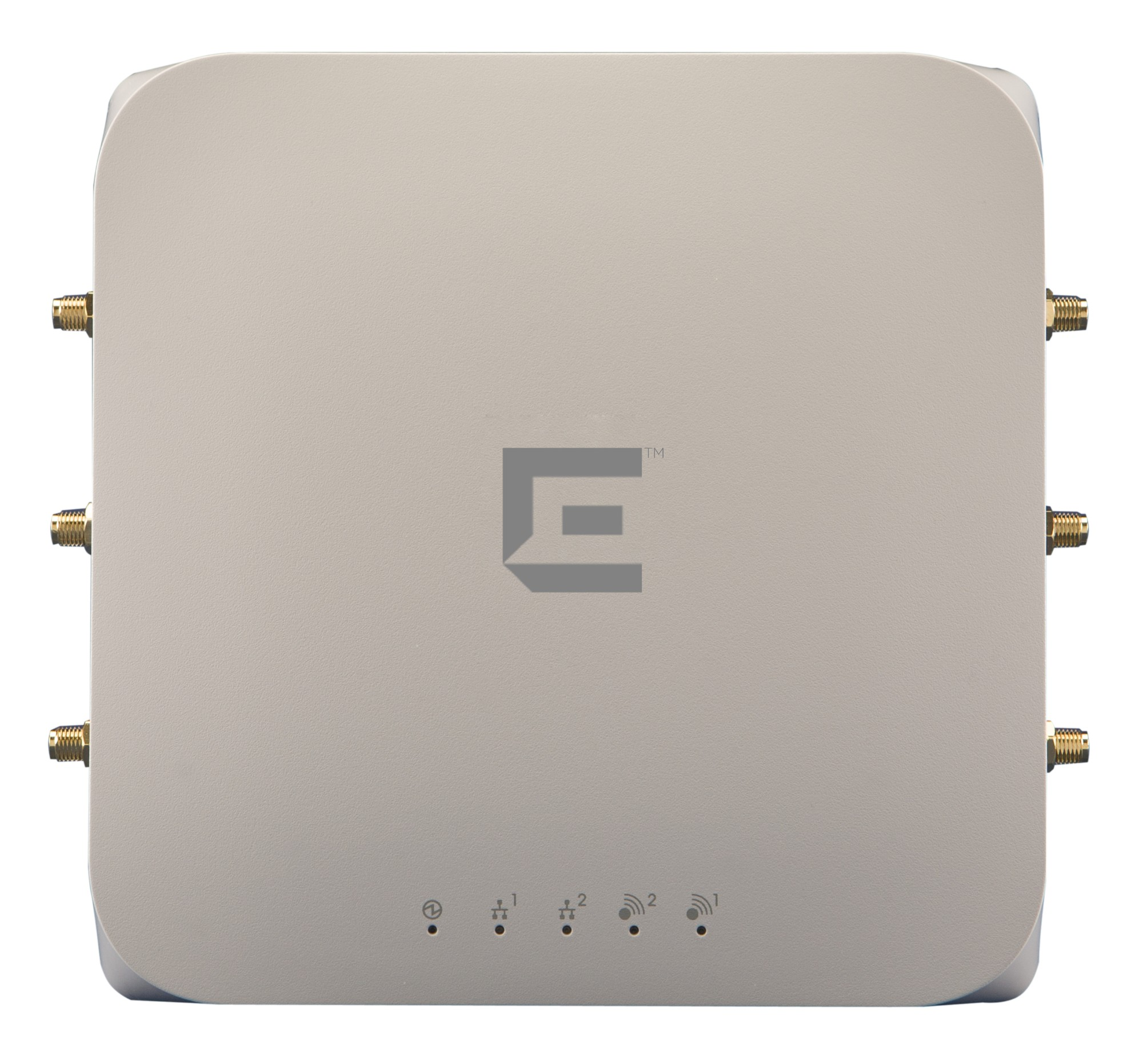 Extreme networks WS-AP3825E 1750Mbit/s Power over Ethernet (PoE) White WLAN access point