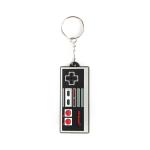 Nintendo KE141769NTN keychain/ring/case Multicolour