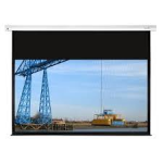 "Sapphire AV SEWS180RWSF-ATR10 projection screen 2.01 m (79"") 16:10"