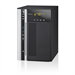 Thecus N6850/6TB storage server