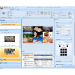 Viewsonic SW-009 video software