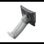 Zebra WA6103 handheld device accessory Grey