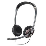 Plantronics Blackwire C435 Binaural Head-band headset